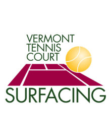 Vermont Tennis Court Surfacing